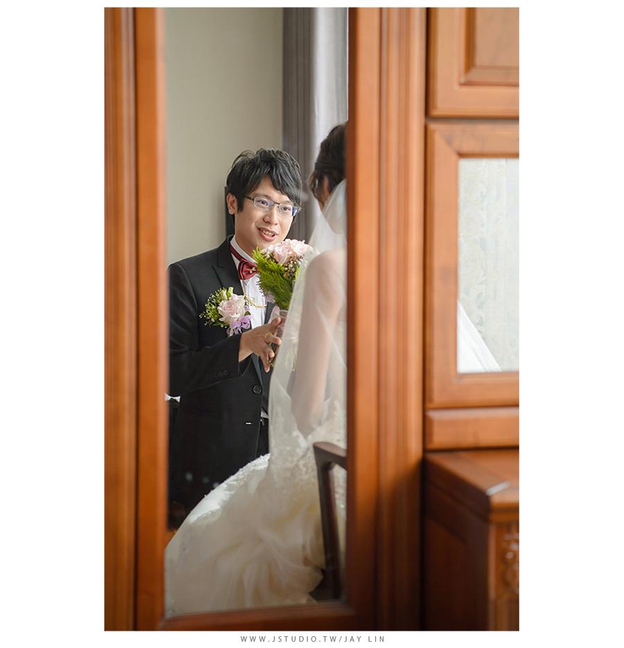台北婚攝 婚攝 婚禮紀錄 潮港城 JSTUDIO_0042