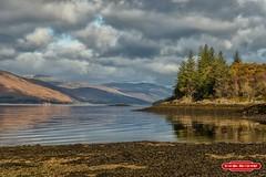 West Highlands Scotland ,20-10-2016 (Bri Hall) Tags: westhighlands scotland highlands