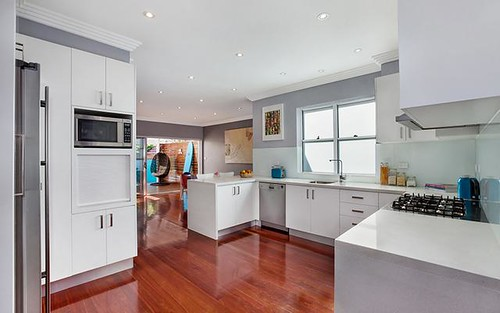 56 Holmes Street, Maroubra NSW 2035