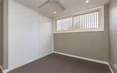 67a Tooke Street, Cooks Hill NSW