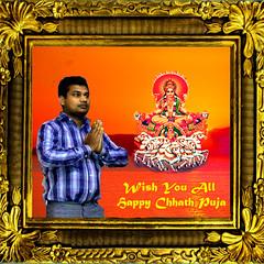 Chhath Puja special Designs (vashishthsaini) Tags: amit ranjan vashishth anand saini chhath puja munger patna rajabazar bihar special wallpaper cover profile hd mahaparv ganga
