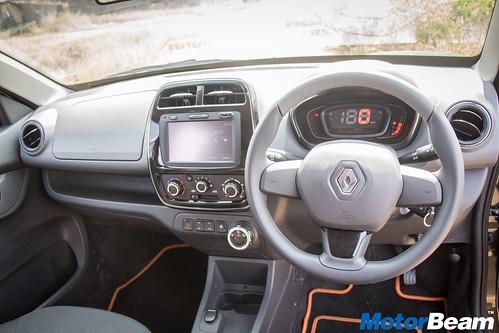 2017-Renault-Kwid-AMT-9