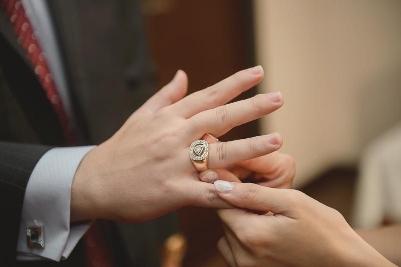 30738073505_dda57e2172_o- 婚攝小寶,婚攝,婚禮攝影, 婚禮紀錄,寶寶寫真, 孕婦寫真,海外婚紗婚禮攝影, 自助婚紗, 婚紗攝影, 婚攝推薦, 婚紗攝影推薦, 孕婦寫真, 孕婦寫真推薦, 台北孕婦寫真, 宜蘭孕婦寫真, 台中孕婦寫真, 高雄孕婦寫真,台北自助婚紗, 宜蘭自助婚紗, 台中自助婚紗, 高雄自助, 海外自助婚紗, 台北婚攝, 孕婦寫真, 孕婦照, 台中婚禮紀錄, 婚攝小寶,婚攝,婚禮攝影, 婚禮紀錄,寶寶寫真, 孕婦寫真,海外婚紗婚禮攝影, 自助婚紗, 婚紗攝影, 婚攝推薦, 婚紗攝影推薦, 孕婦寫真, 孕婦寫真推薦, 台北孕婦寫真, 宜蘭孕婦寫真, 台中孕婦寫真, 高雄孕婦寫真,台北自助婚紗, 宜蘭自助婚紗, 台中自助婚紗, 高雄自助, 海外自助婚紗, 台北婚攝, 孕婦寫真, 孕婦照, 台中婚禮紀錄, 婚攝小寶,婚攝,婚禮攝影, 婚禮紀錄,寶寶寫真, 孕婦寫真,海外婚紗婚禮攝影, 自助婚紗, 婚紗攝影, 婚攝推薦, 婚紗攝影推薦, 孕婦寫真, 孕婦寫真推薦, 台北孕婦寫真, 宜蘭孕婦寫真, 台中孕婦寫真, 高雄孕婦寫真,台北自助婚紗, 宜蘭自助婚紗, 台中自助婚紗, 高雄自助, 海外自助婚紗, 台北婚攝, 孕婦寫真, 孕婦照, 台中婚禮紀錄,, 海外婚禮攝影, 海島婚禮, 峇里島婚攝, 寒舍艾美婚攝, 東方文華婚攝, 君悅酒店婚攝,  萬豪酒店婚攝, 君品酒店婚攝, 翡麗詩莊園婚攝, 翰品婚攝, 顏氏牧場婚攝, 晶華酒店婚攝, 林酒店婚攝, 君品婚攝, 君悅婚攝, 翡麗詩婚禮攝影, 翡麗詩婚禮攝影, 文華東方婚攝
