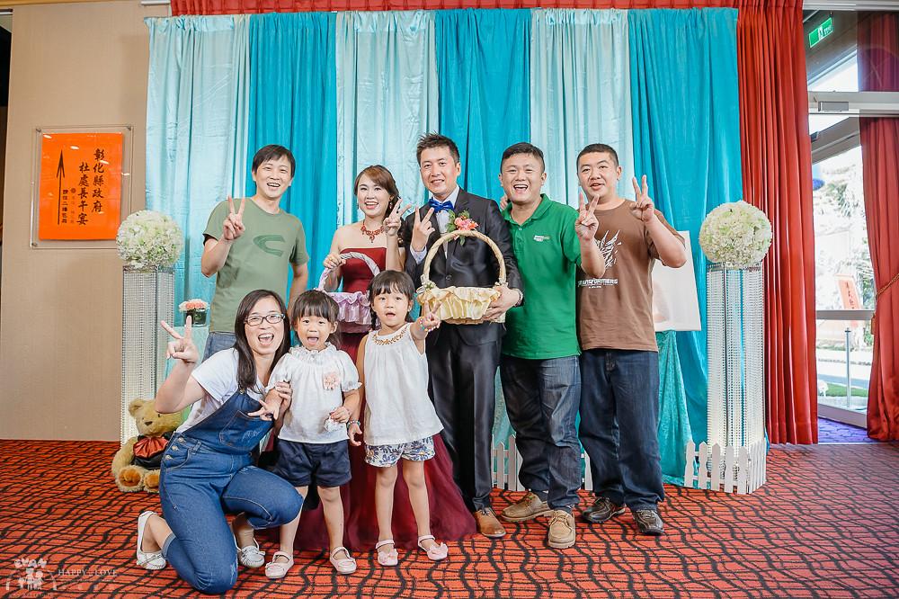 婚攝-婚禮記錄_0203