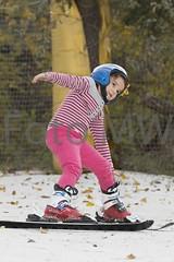 SciSintetico1625Venerdi copia (ercolegiardi) Tags: altreparolechiave sport sci
