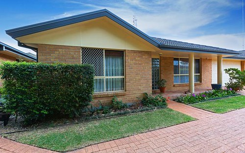 3/45 Tudor Street, Belmont NSW 2280
