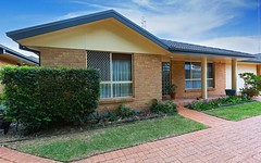 3/45 Tudor Street, Belmont NSW
