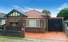 17 Macintosh Street, Mascot NSW