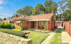 47 Curtin Avenue, Abbotsford NSW