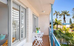 2/98 Dee Why Parade, Dee Why NSW