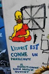 IMG_5615 boulevard du Gnral Jean Simon Paris 13 (meuh1246) Tags: streetart paris13 boulevarddugnraljeansimon lelavomatik paris simpsons