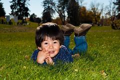 DSC00003 (Yxan) Tags: denver citypark sonya900 sonydslr cz2470mm colorado portraits
