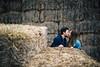 Ari+Rubén (TheGüens) Tags: couple photography foto love bilboa fotografosbilbao fotografiabilbao retrato fotografoscantabria fotografiacantabria fotografoslarioja fotografialarioja
