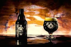 DSC_3925 (vermut22) Tags: beer butelka browar bottle beertime beerme brewery birra beers biere