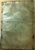 Valla-Vellum wrapper-1541 (melindahayes) Tags: 1541 pa2320v351541 vallalorenzo elegantiae quartoformat latin