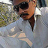 kamred mir murtaza baloch (KaMrEd Mir Murtaza Baloch leadr) Tags: flikr google