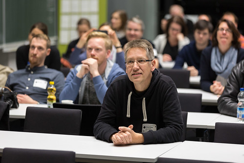 MJK_8632_BarCamp_RheinMain_2016.JPG