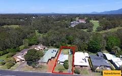 81 Boronia Street, Sawtell NSW