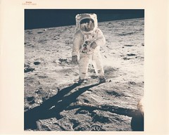 a11_v_c_o_AKP (AS11-40-5903) (apollo_4ever) Tags: humanspaceflight nasa rocketman fromtheearthtothemoon maninspace moonexploration firstlunarlanding apolloastronaut mannedspaceflight july1969 apollospacesuit spacesuits moonmissions apollospaceprogram extravehicular glossyphoto as11 palebluedot portablelifesupportsystem apollo11űrhajós űrhajósaholdon űrhajós mondlandung raumfahrt neilaarmstrong edwinealdrin mikecollins michaelcollins apolloonthemoon hasselblad500el as11405903 apolloeleven lunarhorizon onegiantleapformankind theeaglehaslanded spacesuit a7l manonthemoon grummanlunarmodule apolloxi footprintsonthemoon moonwalker menfromearth july211969 wecameinpeace lunarlanding lunarexploration plss magnificentdesolation statiotranquillitatis maretranquillitatis betacloth moonshot astronaut visorshot lunarsurface moonwalk buzzaldrin tranquilitybase seaoftranquility eva neilarmstrong spacerace extravehicularactivity apollo11 edwinaldrin spacehistory