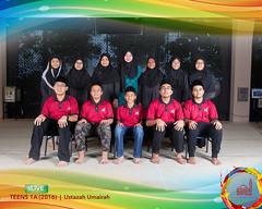 31(23) (haslansalam) Tags: alislah mosque first madrasah class photo 2016