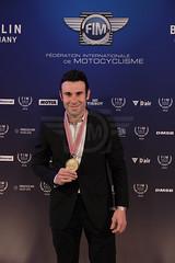 _DSF2686.jpg (Todotrial.com) Tags: fim gala ceremony world champion toni bou tonibou trial xtrial berlin germany