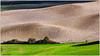 Terre d'Orcia (fausto.deseri) Tags: cretesenesi terredorcia valdorcia terresenesi pienza siena toscana panorama landscape pentaxk3 hdpentaxda55300mmf458edwr faustodeseri