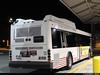 San Joaquin Regional Transit District #13408 (vb5215's Transportation Gallery) Tags: rtd san joaquin regional transit district 2013 gillig low floor hev