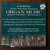 Du Courroy, Costeley, Jannequin, De Sermisy, Le Jeune, Guillet, Titelouze, Attaignant, Racquet, Du Mont & Roberday - A Survey of the World's Greatest Organ Music - France Vol.1 - The Primitives - Andre Isoir, Xavier Darasse & Claude Terrasse Orgue Orgel O (Piano Piano!) Tags: lp record album disc langspielplatte grommofoon plaat 12 inch art cover sleeve hulle disque vynil vinyl ducourroy costeley jannequin desermisy lejeune guillet titelouze attaignant racquet dumontroberdayasurveyoftheworldsgreatestorganmusicfrancevol1theprimitivesandreisoir xavierdarasseclaudeterrasseorgueorgelorgan voxsvbx5310