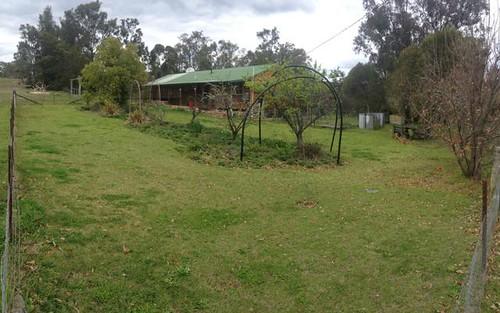 47 Port Macquarie Road, Rylstone NSW 2849
