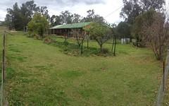 47 Port Macquarie Road, Rylstone NSW