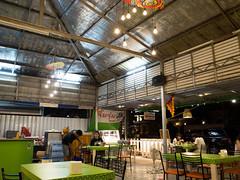 I0000939 (tatsuya.fukata) Tags: thailand samutprakan food thaifood somtumlungkhimao