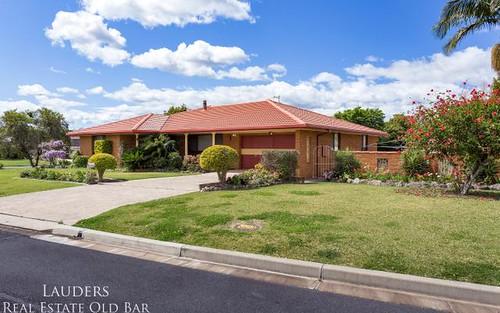 6 Glenhaven Street, Taree NSW 2430
