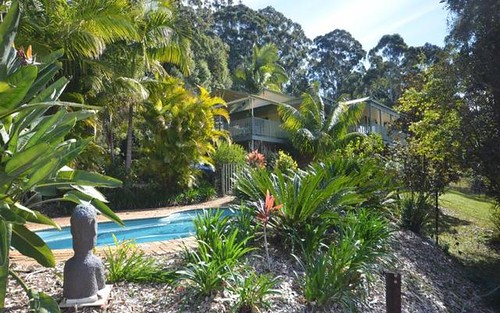 92 Roys Road, Lorne NSW