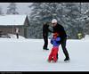 SKI (✿ SUMAYAH ©™) Tags: ca mountain ski eos grouse vancover 550d فلكرسمية، سميةعيسى المصورةسميةعيسى