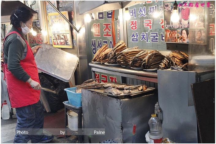東大門烤魚店 (2).JPG