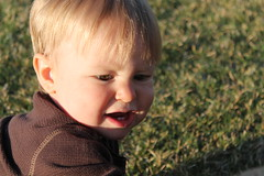 Lee at 15 months old (juszak) Tags: colorado fortcollins lee edmond juszak leeedmondjuszak leejuszak