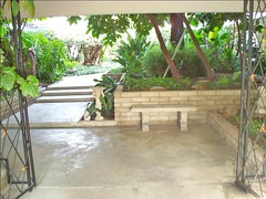 "RG-03 Front Entrance • <a style=""font-size:0.8em;"" href=""http://www.flickr.com/photos/76147332@N05/7042837413/"" target=""_blank"">View on Flickr</a>"