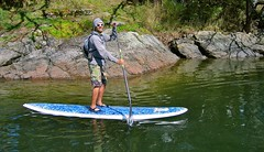 vsup2 (vikapproved) Tags: canada up vancouver island stand bc board paddle columbia victoria british 112 sup x30 starboard blend