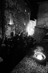 venerdisanto-10 (iotivedo) Tags: processione tagliacozzo venerdsanto
