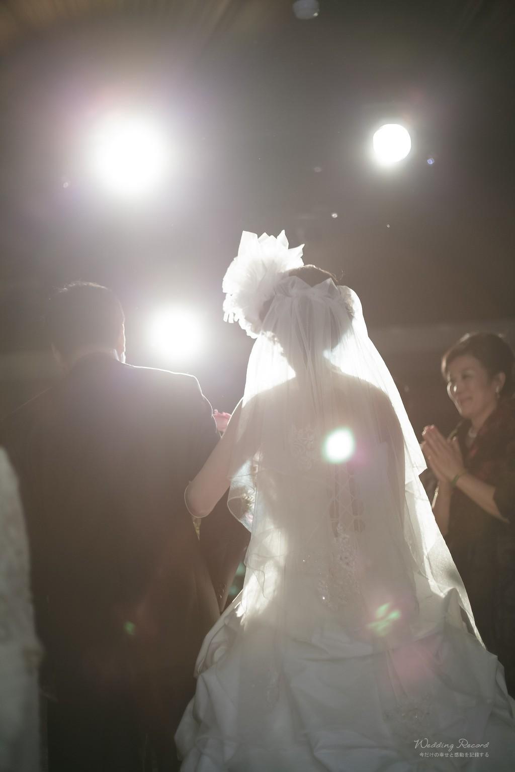 7060571731_d3f4a2da35_o-法豆影像工作室_婚攝, 婚禮攝影, 婚禮紀錄, 婚紗攝影, 自助婚紗, 婚攝推薦, 攝影棚出租, 攝影棚租借, 孕婦禮服出租, 孕婦禮服租借, CEO專業形象照, 形像照, 型像照, 型象照. 形象照團拍, 全家福, 全家福團拍, 招團, 揪團拍, 親子寫真, 家庭寫真, 抓周, 抓周團拍