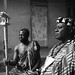 Nana Yaw Daani II, Co-Ruler of New Juaben, Ghana