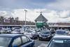 Stillorgan Shopping Centre - South Dublin (Ireland)