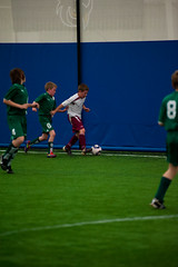 """Soccer-23 • <a style=""""font-size:0.8em;"""" href=""""http://www.flickr.com/photos/77592088@N03/7110631471/"""" target=""""_blank"""">View on Flickr</a>"""