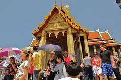 9 (shutupbecky) Tags: travel thailand bangkok amazingthailand shutupbecky