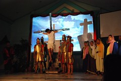 Picture47 (Fellowship Baptist Church - Bacolod) Tags: fbc yps easter2012