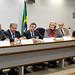 Comissão de Educação, Cultura e Esporte