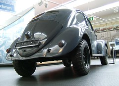 wolfsburg-130 (tz66) Tags: vw volkswagen wolfsburg automuseum kommandeurwagen