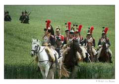 Waterloo Bataille H-33.jpg (Esdanitoff) Tags: border waterloo bataille napolon finition