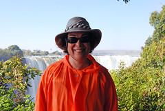 Victoria Falls_2012 05 24_1725 (HBarrison) Tags: hbarrison harveybarrison tauck victoriafalls zimbabwe zambeziriver mosioatunya