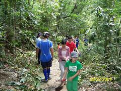 3848340156_6b4accb696_b (Traks Of Malaysia) Tags: trail malaysia mtb kiara traks malaysiatrulyasia